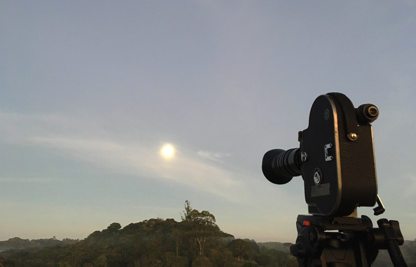 to_the_moon_16mm_brasil