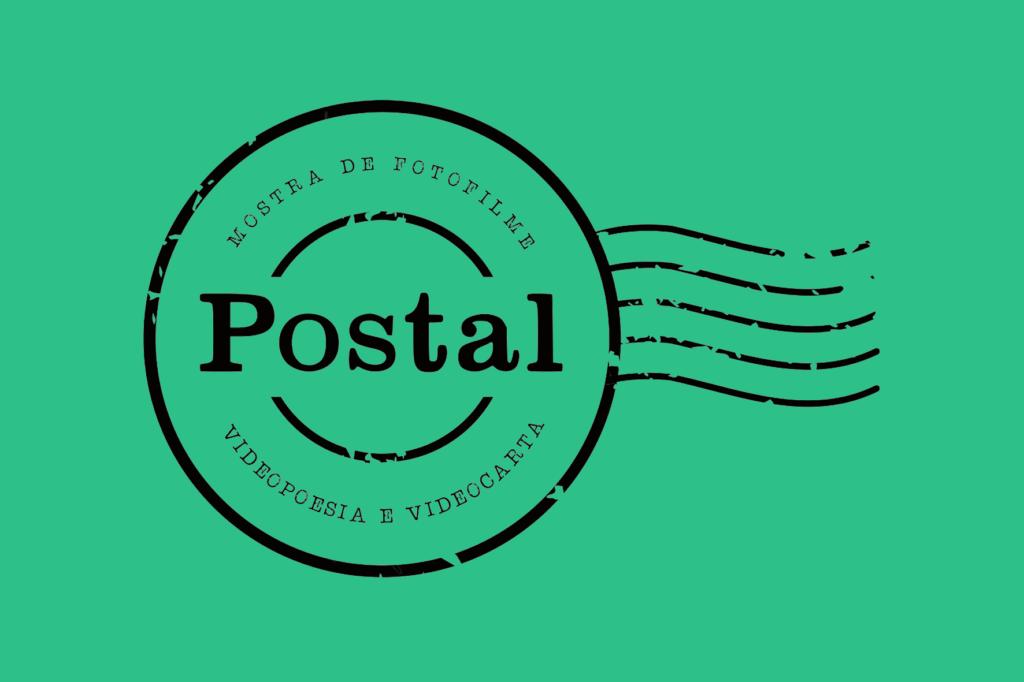 Mostra Postal