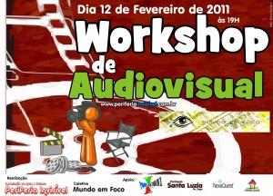 workshop_mf_pi_web
